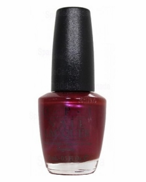 Peach Sorrel Opi Special Offers Up To 60 Off